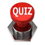 concours infirmier exemples de quiz