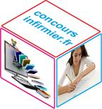 le site de préparation au concours IFSI