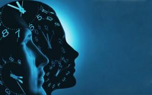 Tests psychotechniques gratuits concours IFSI