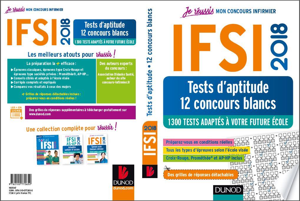 Ifsi chambery concours 2017