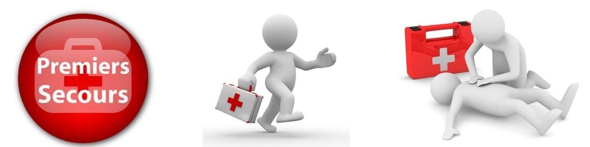 concours infirmiers gestes de premiers secours concours infirmier. Black Bedroom Furniture Sets. Home Design Ideas